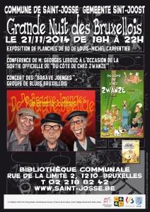 2014-11-21-affiche-nuit-des-bruxellois