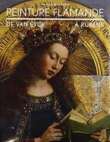 Till-Holger Borchert, Peinture flamande : de Van Eyck à Rubens, Paris : Citadelle & Mazenod, 2014.