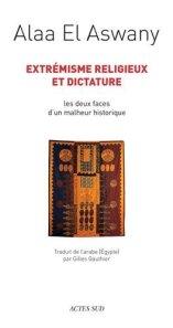 Philippe Descola; entretiens avec Pierre Charbonnier, La composition des mondes, Paris : Flammarion , 2014.