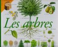 Maria Àngels Julivert, Amadeu Blasco [et al.], Les arbres, Paris Montréal : Gamma Jeunesse : Ecole Active, 2007.