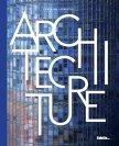 Caroline Larroche, Architecture, Paris : Palette..., 2012.