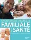 Martine Podesto (dir.), Encyclopédie Hachette familiale de la santé : comprendre, prévenir, soigner, Paris : Hachette, 2011.