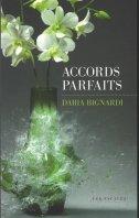 Daria Bignardi, Accords Parfaits, Paris : Les Escales , 2014.