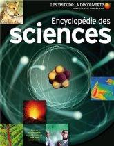 Thomas Dartige, Encyclopédie des sciences, Paris : Gallimard, 2010.