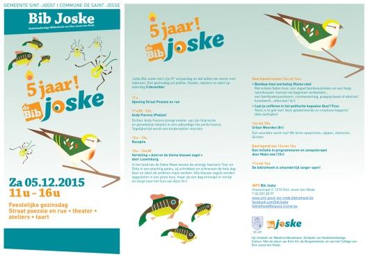 2015-12-05-JOSKE-FEEST