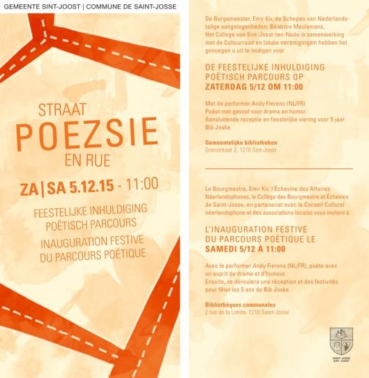 poezsiestraat-05-12-2015