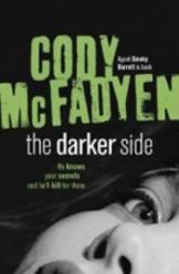 Cody McFadyen, Captives, Paris : R. Laffont, 2014.