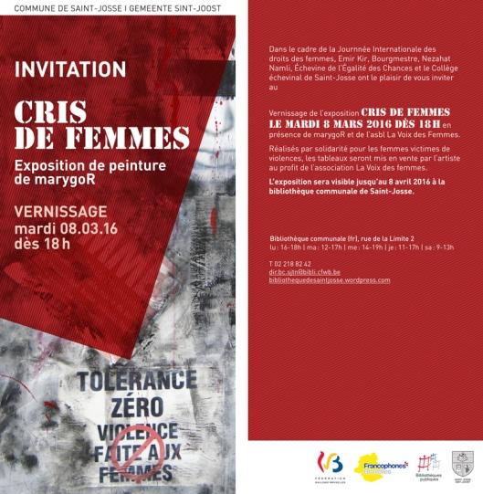 2016-03-08-exposition-cris-de-femme