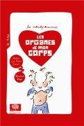 Laurent Degos, Sophie Jansem, Les organes de mon corps, Edition Nouvelle version, Paris : Éd. le Pommier, 2014.