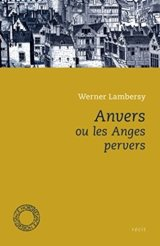 Lambersy