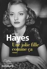 Hayes