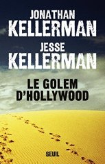 Kellerman