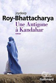 Roy-Bhattacharya