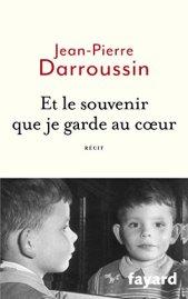 darroussin
