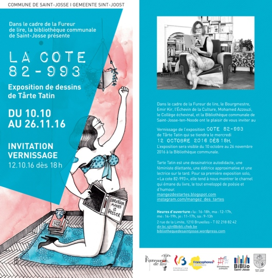 2016-10-10-la-cote-82-993-expo-bibli-web