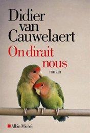 van-cauwelaert