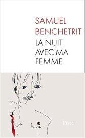 Benchetrit