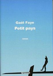 Faye G