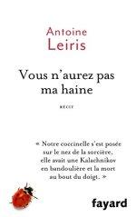 Leiris