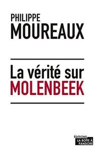 Moureaux