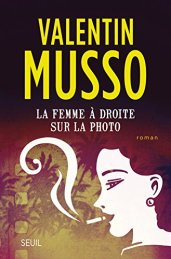 Musso.