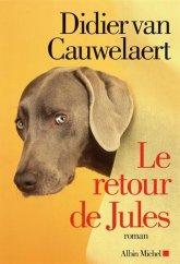 van Cauwelaert