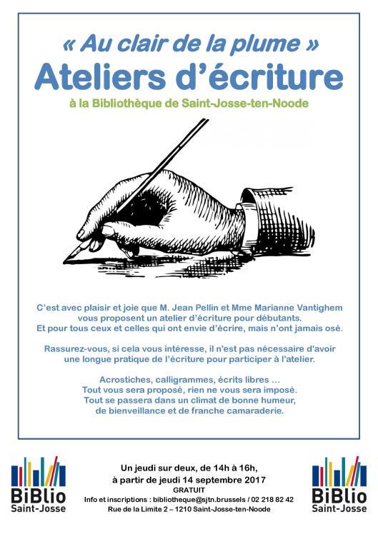 Ateliers d ecriture - Affiche-page-001