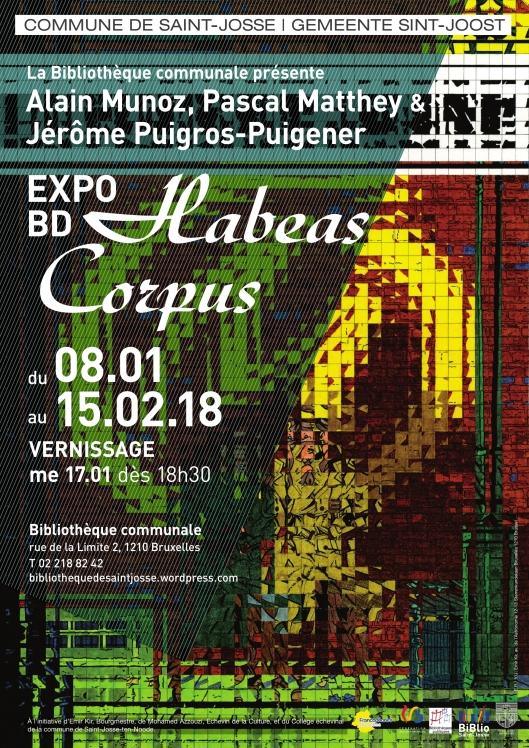expo_HabeasCorpus