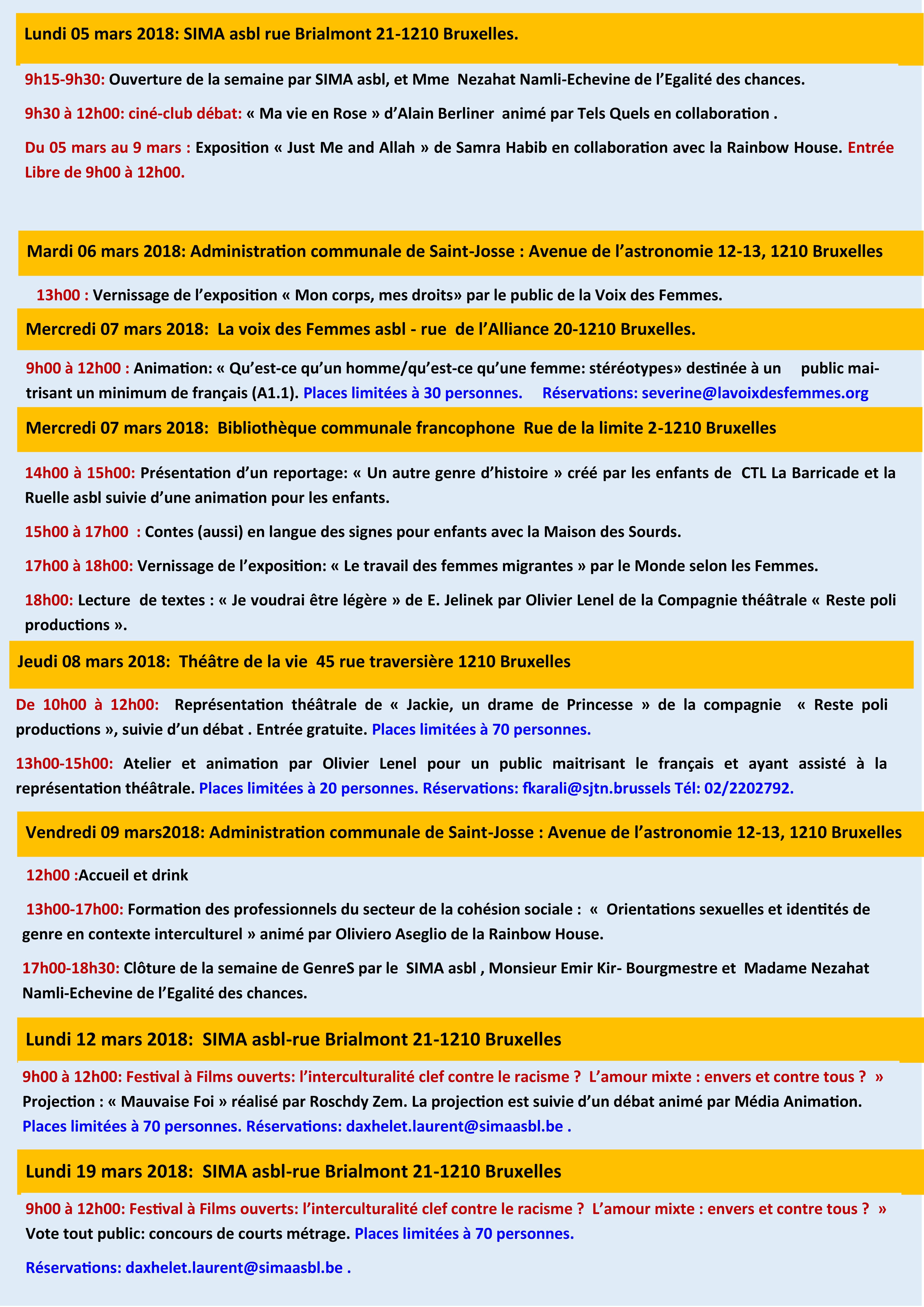 genresema2-page1.jpg