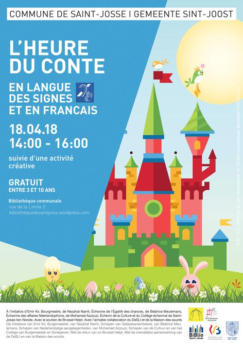 2018-04-18-heure-du-conte-langue-signes.jpg