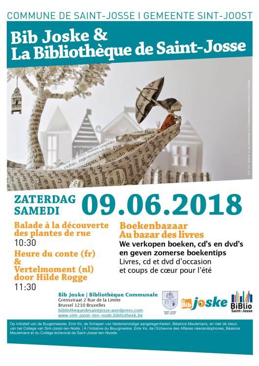 a3-2018-06-09-Boekenbazaar