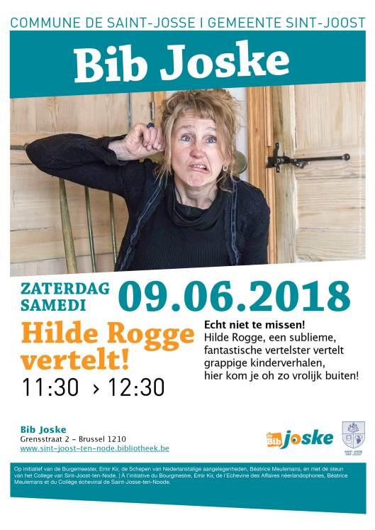 a3-2018-06-09-Boekenbazaar2