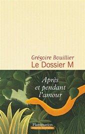 Bouillier
