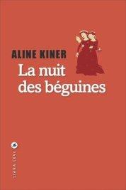 Kiner
