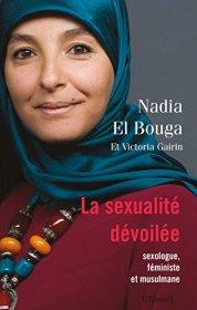 El Bouga