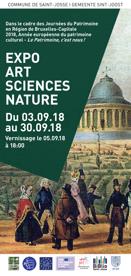 2018-09-05-invit-expo-art-sciences-nature-1