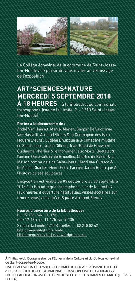 2018-09-05-invit-expo-art-sciences-nature-2