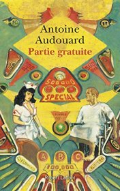 Audouard