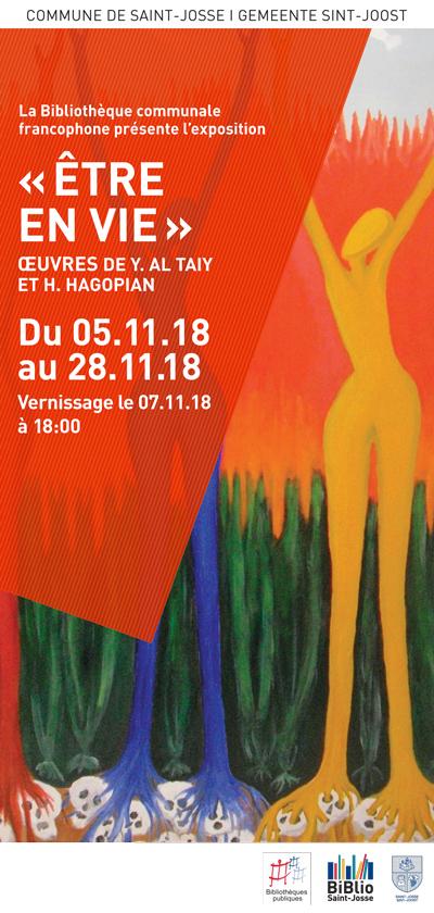 2018-09-05-invit-expo-etre-en-vie-1
