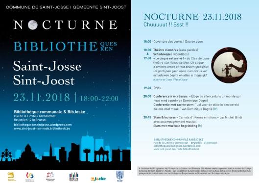 fly_biblio_nocturne