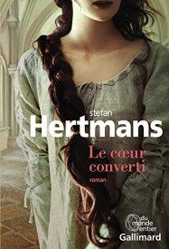 Hertmans