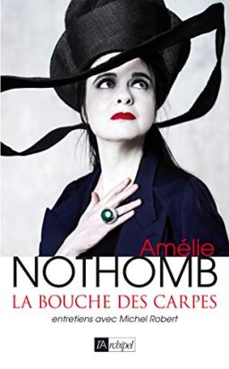 Nothomb