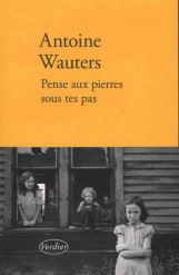 Wauters