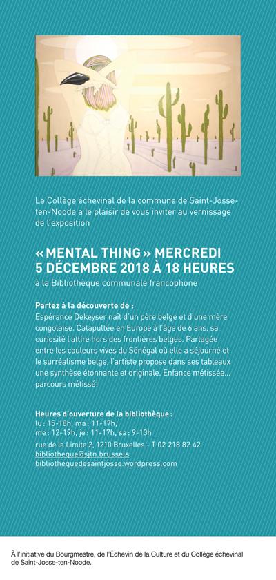 2018-09-05-invit-expo-mental-thing-2