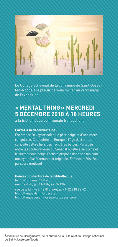 2018-09-05-invit-expo-mental-thing-2