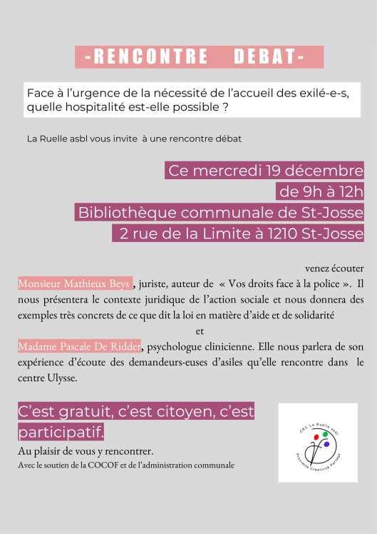 Débat19décembre-1.jpg