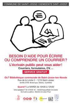 bibliotheque de saint-josse_aff_ecrivain_public-2018-1