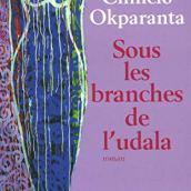 Okparanta
