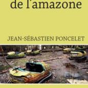 Poncelet