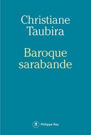 Taubira